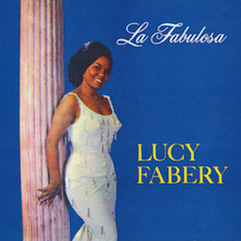 lucy-fabery-mexico-rca
