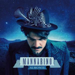 mannarino2014