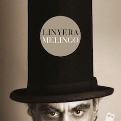 melingo2014