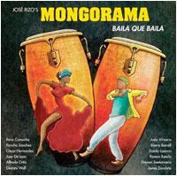 mongorama2013