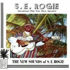 new-sounds-of-se-rogie