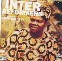 obey-inter-reformers-a-tunde