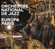 orchestre-national-de-jazz2014