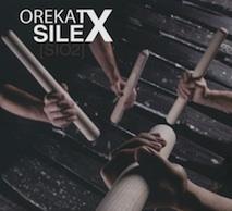 oreka-tx2014