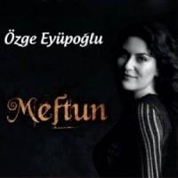 ozgeeyupoglu2014