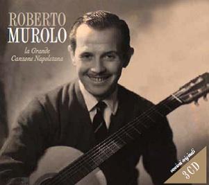 r-muroro3cd