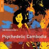 roughguide-cambodia2cd