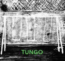 tungo2014