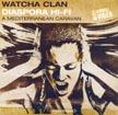 watcha-clan08