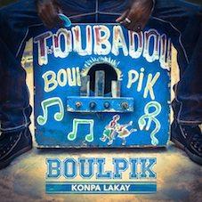 Boulpik