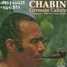 CHABIN_Germain_CALIXTE