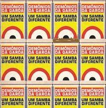 DEMONINOS-DA-GAROA2014