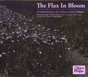FLAX-IN-BLOOM