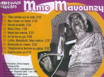 Mme_MAVOUNZY