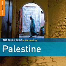 Rough_Guide_Palestine