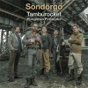 Sondorgo_Tamburocket