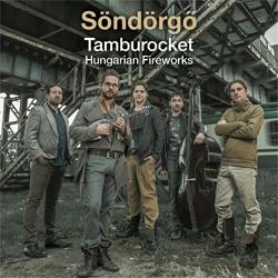 Sondorgo_Tamburocket