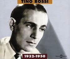 TINO-ROSSI2CD