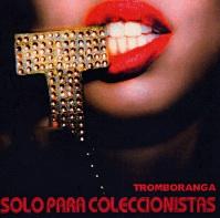 Tromboranga2014