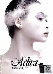 adira2014