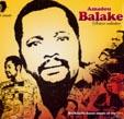 amadou-balake08