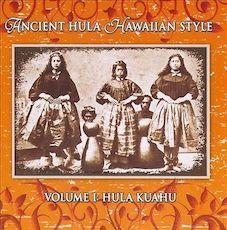 ancient-hula