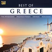 bestofgreece-arc2cd
