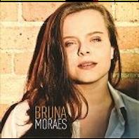 bruna-moraes