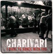 charivari2000