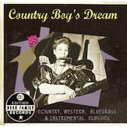 country-boys-dream