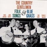 country-gentlemen-folk-bluegrass