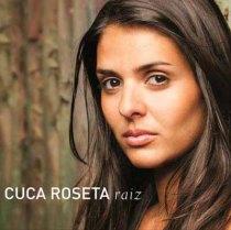 cuca_roseta_raiz
