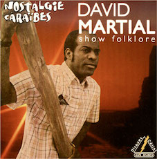 david-martial-how-folklore