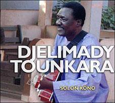 djelimady-tounkara