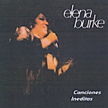 elena-canciones-ineditas