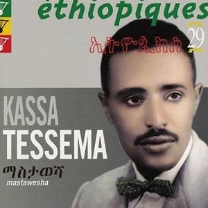 ethiopiques29