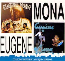 eugene-mona-vol2