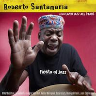 fiesta-al-jazz-roberto-santamaria
