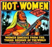 hotwomen-cover
