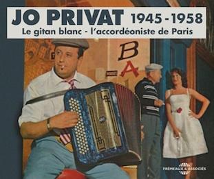 jo-privat1945-58
