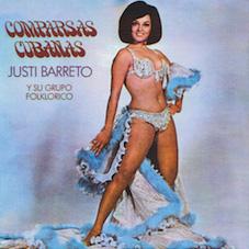 justi-barreto1975