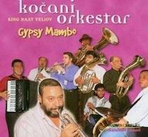 kocani-gypsy-mambo