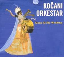 kocani06