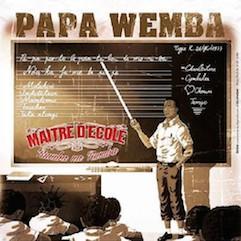 maitre-d-ecole-rumba-na-rumba-2cd-papa-wemba