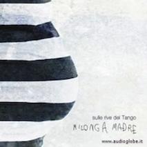 milonga-madre