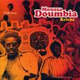 moussa-doumbia