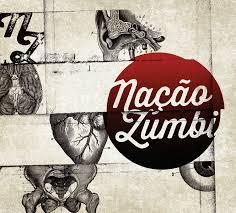 nacao-zumbi2014