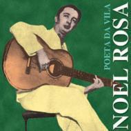 noelrosa-poeta