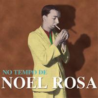 noelrosa-tempo