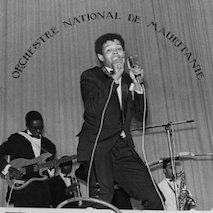 orchestre-national-de-mauritanie